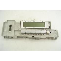 1322005420 ARTHUR MARTIN n°112 Programmateur de lave linge