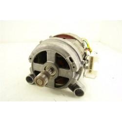 1246602013 ARTHUR MARTIN n°68 moteur pour lave linge