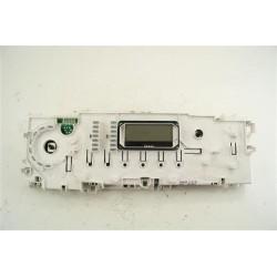 52X3234 BRANDT WTC1384F/01 n°160 Programmateur de lave linge
