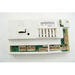 ARISTON ARXL145FR n°113 module de puissance pour lave linge