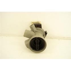 C00055327 ARISTON INDESIT n°200 pompe de vidange pour lave linge
