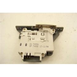51X9845 BRANDT VEDETTE n°31 sécurité de porte pour lave linge