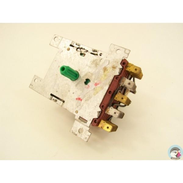 1504474022 arthur martin electrolux n 2 programmateur d. Black Bedroom Furniture Sets. Home Design Ideas