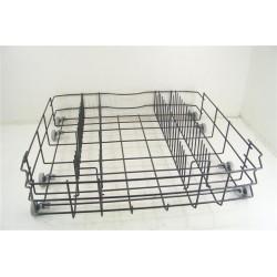 481010441559 WHIRLPOOL n°25 panier inférieur pour lave vaisselle