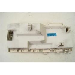 INDESIT LNA856FR n°114 module de puissance pour lave linge