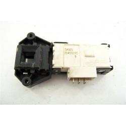 20400505B HAIER HCW1470TVE n°31 sécurité de porte lave linge