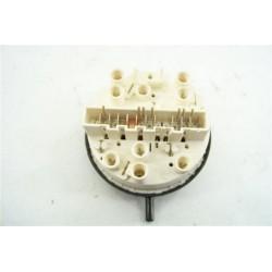 356232060 ARTHUR MARTIN n°60 pressostat de lave linge