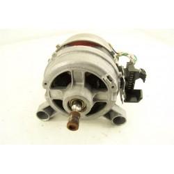1243062047 ARTHUR MARTIN FAURE n°71 moteur pour lave linge