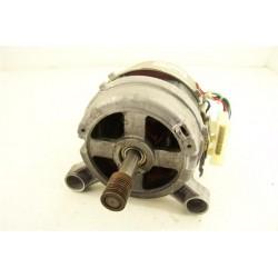 1242778007 ARTHUR MARTIN n°72 moteur pour lave linge