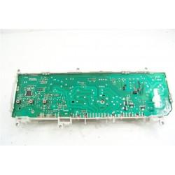 20698376 PROLINE n°116 Programmateur de lave linge