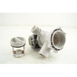 32008162 PROLINE n°201 pompe de vidange pour lave linge