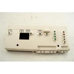 481227658047 BAUKNECHT n°130 module d'affichage pour lave vaisselle