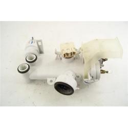 00263349 BOSCH SIEMENS n°74 Résistance de chauffage pour lave vaisselle