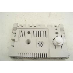 480140100172 WHIRLPOOL ADP4548 n°132 programmateur pour lave vaisselle
