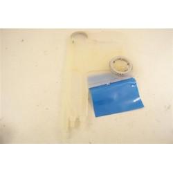 96X0237 FAGOR n°59 Répartiteur, remplisseur d'eau pour lave vaisselle