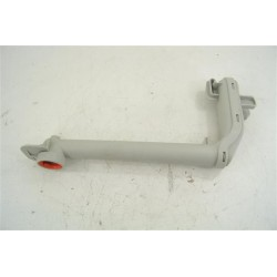 32X2906 BRANDT FAGOR n°45 support pour bras de lavage supérieur de lave vaisselle