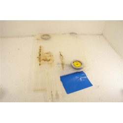 96X0237 FAGOR n°60 Répartiteur, remplisseur d'eau pour lave vaisselle