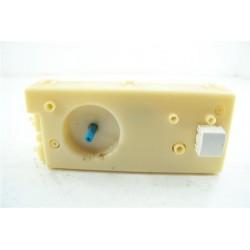 481221838018 WHIRLPOOL LADEN n°133 programmateur pour lave vaisselle