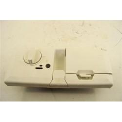 481241868152 WHIRLPOOL LADEN n°68 doseur lavage,rincage pour lave vaisselle