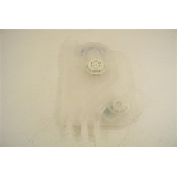 LISTO LV49L2B n°61 Répartiteur, remplisseur d'eau pour lave vaisselle