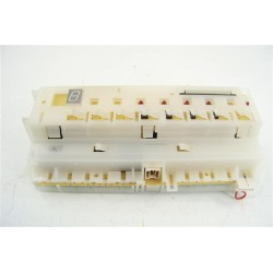 VOGICA SGIVGE1FF n°5 module de commande pour lave vaisselle