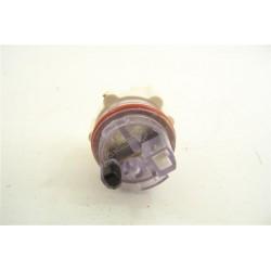 480140101529 WHIRLPOOL n°16 Détecteur de présence d'eau pour lave vaisselle