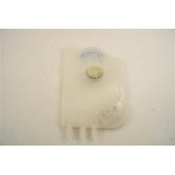 49020943 CANDY n°62 Répartiteur, remplisseur d'eau pour lave vaisselle