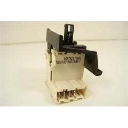 VOGICA SGWGE1FF n°74 Interrupteur pour lave vaisselle
