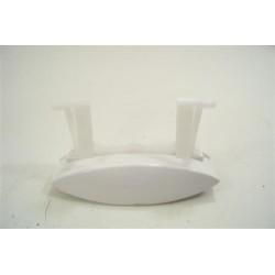 31X8582 BRANDT FAGOR n°45 poignée de porte pour lave vaisselle