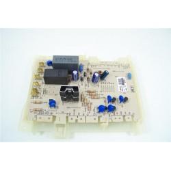 32X0217 BRANDT VF300JE1/A N°90 Module pour lave vaisselle