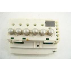 973911232652017 ELECTROLUX ASF2750 n°59 Programmateur pour lave vaisselle