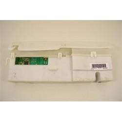 32X3253 VEDETTE VLH606 N°91 Module pour lave vaisselle
