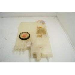 1118463106 ARTHUR MARTIN ELECTROLUX n°63 Répartiteur, Adoucisseur d'eau pour lave vaisselle