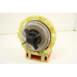 FAGOR LVD-34 n°63 pompe de vidange pour lave vaisselle