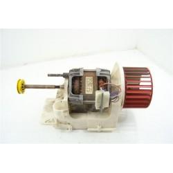 1258798006 ARTHUR MARTIN FAURE n°14 moteur de sèche linge