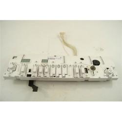 481221478779 BAUKNECHT n°52 programmateur pour sèche linge