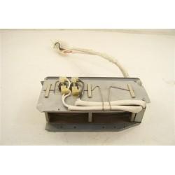 1254044116 FAURE ELECTROLUX n°102 Résistance de sèche-linge