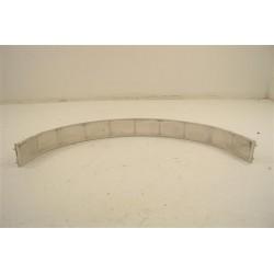 1253004012 ARTHUR MARTIN FAURE n°60 filtre anti peluche sèche linge