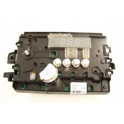 57X2139 BRANDT THOMSON n°163 Programmateur de lave linge