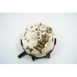 520008003 FAR L1300 n°45 pressostat de lave linge
