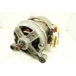 512018202 FAR L1300 n°79 moteur pour lave linge
