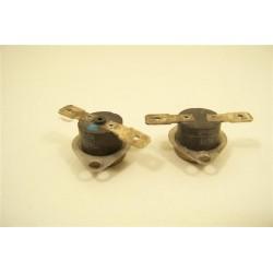 C00095566 INDESIT ARISTON n°57 thermostat pour sèche linge