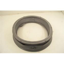 MDS55242604 LG n°93 joins soufflet pour lave linge