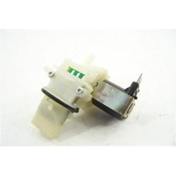 57X2603 BRANDT THOMSON n°4 hydrocapteur pour sèche linge
