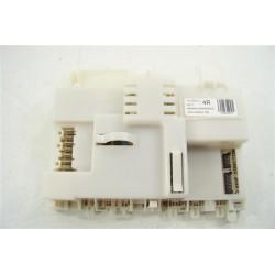81453061 CANDY CTD1462 n°73 module de puissance pour lave linge