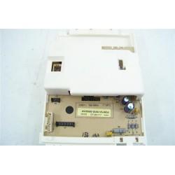 81452803 CANDY CTG1276 n°75 module de puissance pour lave linge