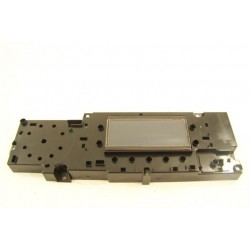 C00276317 ARISTON TCDG51EU n°28 programmateur pour sèche linge