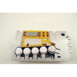 40006696 CANDY n°6 module pour sèche linge