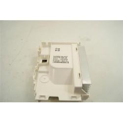 1325277083 ELECTROLUX ARTHUR MARTIN n°64 module de puissance moteur pour lave linge