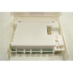 1113390700 ELECTROLUX n°61 Module pour lave vaisselle